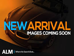 nissan altima 2013 handbook 2012 used chevrolet cruze 4dr sedan lt w 2lt at alm south serving