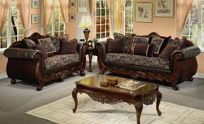 Settee Design Ideas Sofa Incridible Living Room Best Couches Design Ideas To Cheap