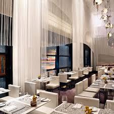 24 restaurants near sfmoma san francisco museum of modern art