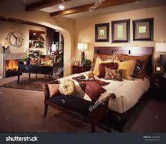 elegant bedrooms images elegant bedroom d model elegant bedrooms