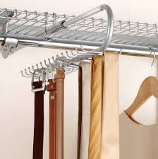 Closet Organizers Ikea Wire Closet Organizers Ikea Home Design Ideas