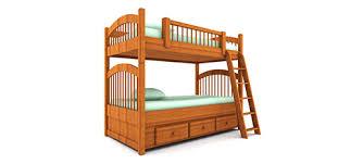 wooden doll bunk beds salt lake city absolutely terrific wood