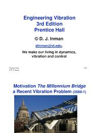 solution manual antenna theory 3rd edition engineering vibrations decibel complex number