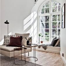 home decor brand the best scandinavian home décor finds mydomaine au