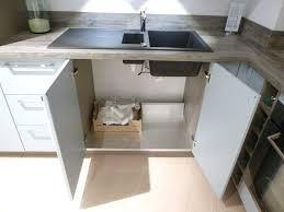 cuisine schmit cuisine schmidt de presentation modele loft colori blue laque mat