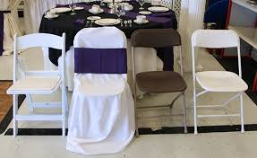 chair rentals ta grand rental sheboygan l banquet tables chairs table linens