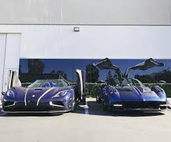koenigsegg huayra mike yin shinmikeyin look instagram web viewer