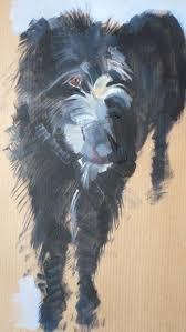bichon frise z hter hessen 988 best dog art 2 images on pinterest dog paintings dog art