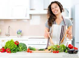 how do i choose the best diverticulitis diet plan