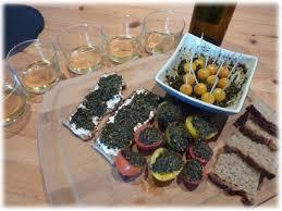 cuisine sauvage pesto de plantes et cuisine sauvage les ateliers en herbe