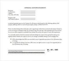 appraiser cover letters env 1198748 resume cloud