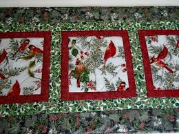 25 unique quilted table runners christmas ideas on pinterest