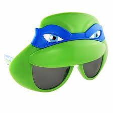 25 ninja turtle leonardo ideas leonardo
