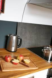 küche wandschutz die besten 25 küchen spritzschutz ideen auf
