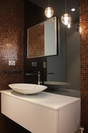 Best Bedroombathroomrobe Images On Pinterest Dress - Great bathroom design