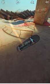 skateboard 2 apk free true skate apk version insall trueskate apk mod free