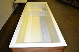 portable baptism portable baptism pool with cabinet southeast church supply