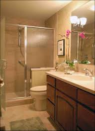 smart bathroom ideas modern small bathroom design tags 120 sensational small bathroom