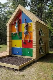 Kids Backyard Play by 109 Best Kid Friendly Tiered Backyard Images On Pinterest