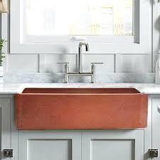 ikea farmhouse sink single bowl farmhouse sink with garbage disposal myhome24 info