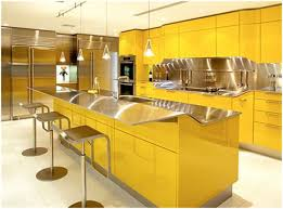 Island Bar Kitchen by Kitchen Kitchen Island Bar Decorating Ideas Kitchen Islands With