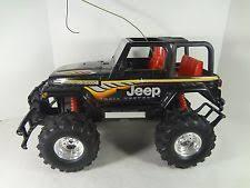 bright rc jeep wrangler bright hobby rc car truck motorcycle crawlers ebay