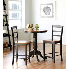 30 inch round dining table amazing the most interesting 30 round dining table all dining room