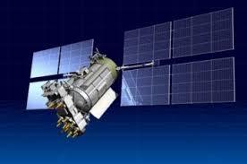 russia deploys another glonass m spacecraft via soyuz 2 1b launch