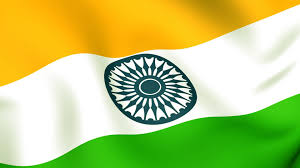Cool National Flags Cool Indian Wallpapers Page 2 Of 3 Wallpaper Wiki