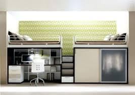 compact bedroom furniture compact bedroom furniture travelandwork info