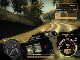 nfs most wanted apk free need for speed most wanted