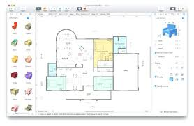 floor plan free floor plan software mac floor plan software mac free images floor