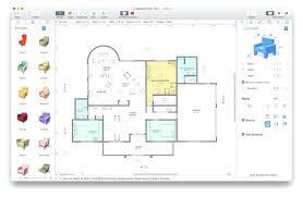 floor plan free floor plan software mac floor plan software mac free images floor