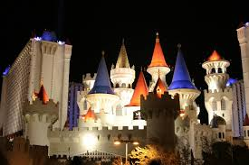 Excalibur Hotel Front Desk Phone Number 8 Hotels With The Most Ridiculous Resort Fees