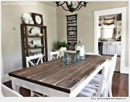 make your kitchen complete with gray kitchen table and chairs