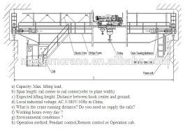 ton engine hoist diagram 2 wiring diagrams instruction