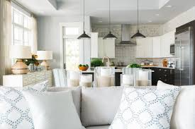 Kitchen Livingroom by Pick Your Favorite Living Room Hgtv Dream Home 2017 Hgtv