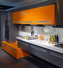 craigslist kitchen cabinets hbe kitchen