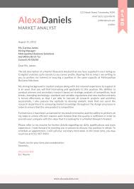cover letters archives resumeshoppe com