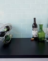 Kitchen Backsplash Ideas 2014 12 Great Kitchen Backsplash Ideas Huffpost