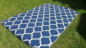 Rug Outdoor Outdoor Rugs For Patio Throughout Plastic Rug Plan 17