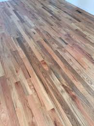 oak 2 install and finish in fort collins co jade floors