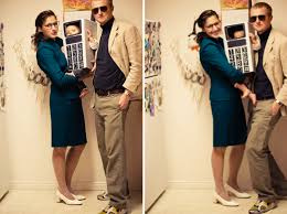 Fun Couples Halloween Costumes 20 Awesome Costumes