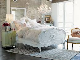 Shabby Chic Cheap Furniture by Shabby Chic Bedroom Decor For Dresser Sets Bedding Cheap Infoz