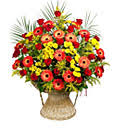 murfreesboro flower shop flower delivery murfreesboro tn online send flowers florists