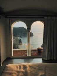 best room room with a view the best hotel views around the world photos