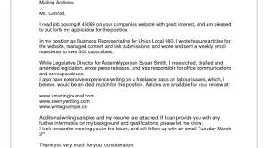 Formidable Top Resume Writers Tags How Much Do Resume Writers Free Incident Report Form Template Word