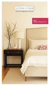 Color In Interior 60 Best Black And White Color Scheme Images On Pinterest