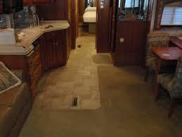 Porcelain Kitchen Floors Porcelain Floor Tile Porcelain Bathroom Tile Home Depot Porcelain