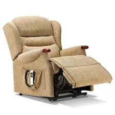 recliner chairs manual u0026 electric recliner chairs ponsford
